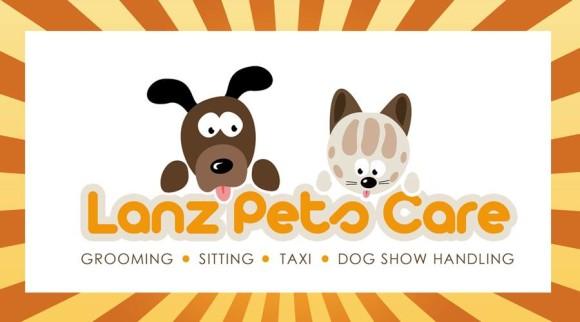 Lanz Pet Care