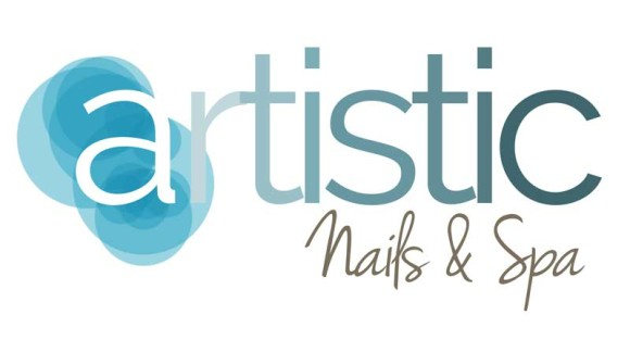 Artistic Nails & Spa