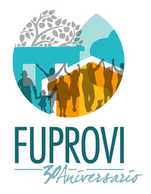 Fuprovi