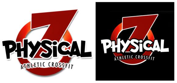 Physical7