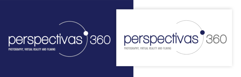 Perspectivas 360